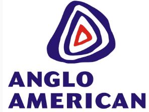 Anglo company